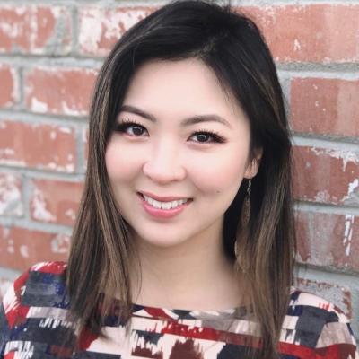 Rose Jia