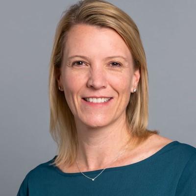 Laura Watt
