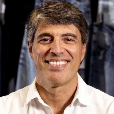 Paulo Corrêa Jr.