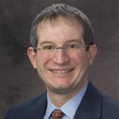 Kenneth Rubin