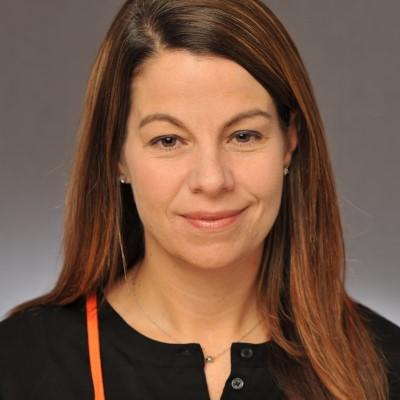 Sarah Hix