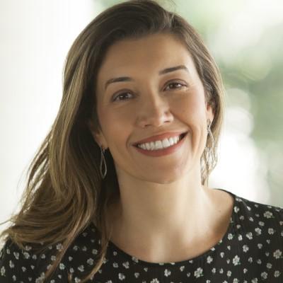 Paula Andrade