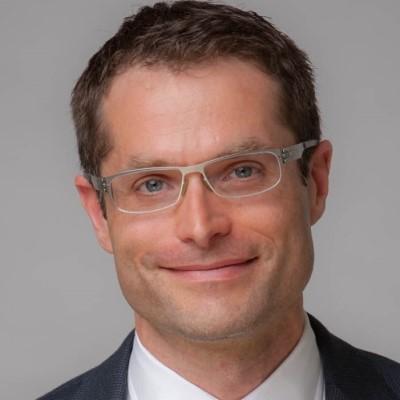 Jason Berns