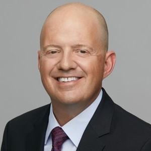 Christopher Hannegan