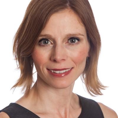 Tiffany Raymond, PhD