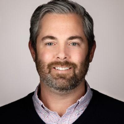 Matt Norton