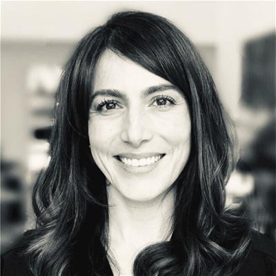 Mariana Abdala