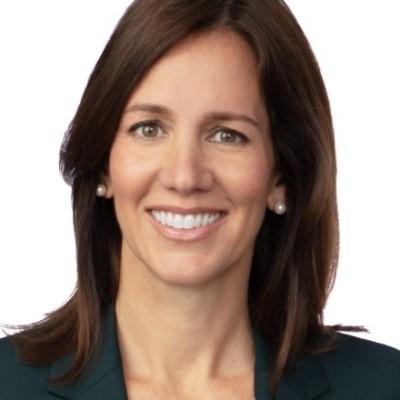 Lori LePar Roeser