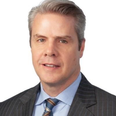 Paul Mattingly