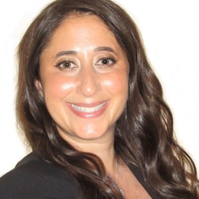 Lauren Dana Rosenblatt