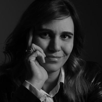 Luana Bumachar