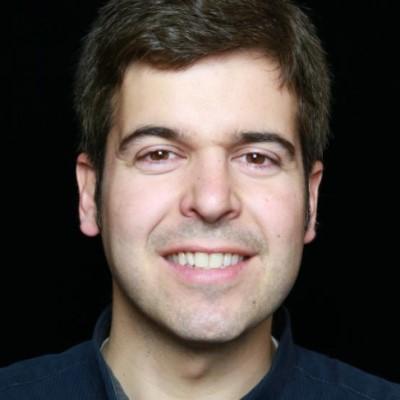 Jaime Crespo