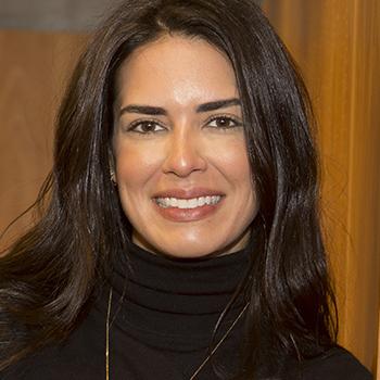 Paula Rabelo Sousa