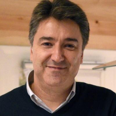 Javier Quiñones