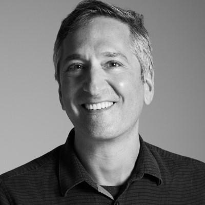 Gregg Meyer
