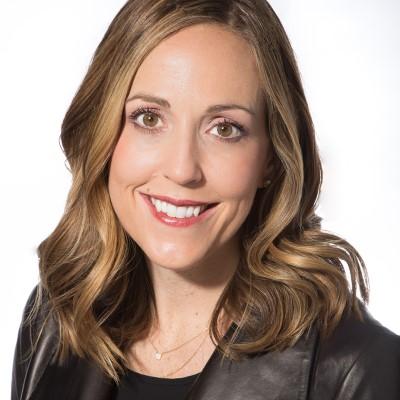 Melissa Kremer