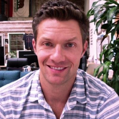 Adam Lynch