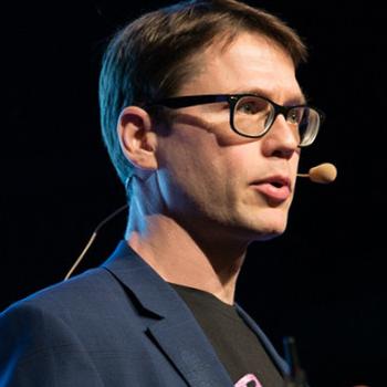 Mikko Kärkkäinen