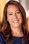 Julie Barile