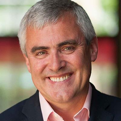 Mike McNamara